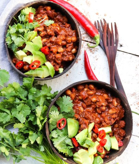 vegan-chilli